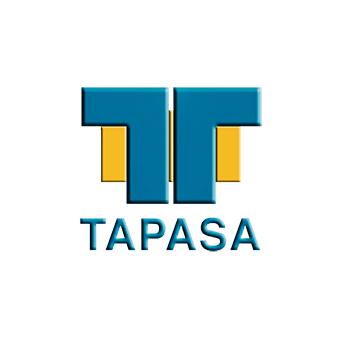 Tapasa