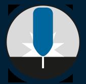 Servicios Tapasa chapa Corte por plasma